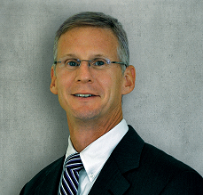 Robert Huthison_Chief Financial Officer