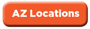 Arizona FastMed Locations button