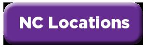 North Carolina FastMed Locations Button