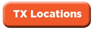 Texas FastMed Urgent Care Locations