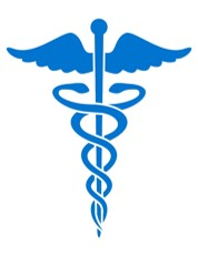 Find a Medical Doctor at FastMed Urgent Care