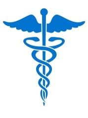 Find a Medical Doctor at FastMed Urgent Care