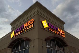Affordable Walk-In Clinic in Phoenix, AZ