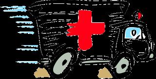 Urgent Care Facility