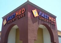 Chandler AZ West Ray Rd fastmedUrgentCare1