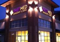 Phoenix AZ Indian School Rd FastMed Urgent Care