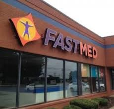 Employment drug screening partner is FastMed