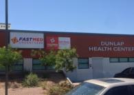 Phoenix AZ Dunlap Ave FastMed Urgent Care