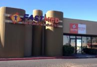 Phoenix AZ W Thomas Rd FastMed Urgent Care