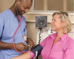 Primary care doctors are available in your neighborhood at FastMed Urgent Care