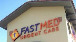 Fastmed Urgent Care Walk In Clinic