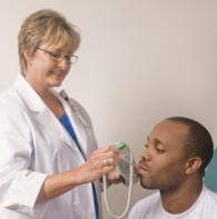 Urgent clinic