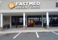 WinstonSalem Stratford fastMed Urgent Care