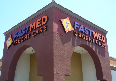 Chandler, AZ- Ray & Rural Clinic