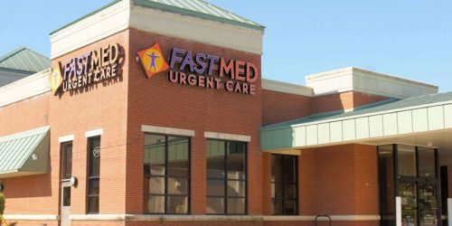 FastMed in Durham, NC