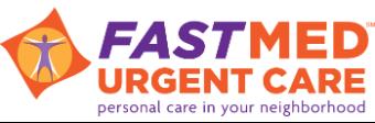 Fastmed Logo