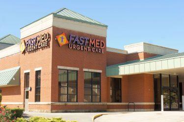 Durham NC Urgent Care | Walk-In Clinic | Immediate | 27707