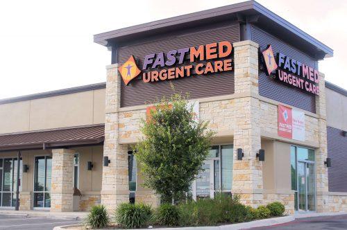 Potranco Walk In Clinic San Antonio Urgent Care 78251