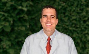 Dr. Shores