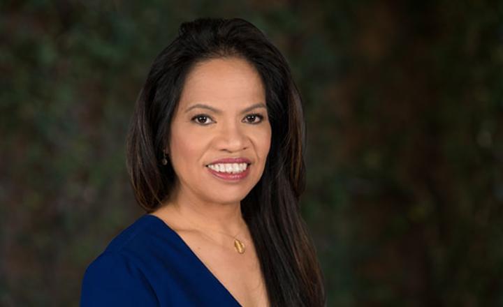 Leila WilliamsRegional Chief Medical Officer Texas
