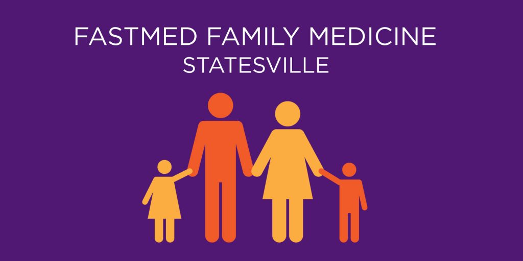 FASTMED ANNOUNCES THE OPENING OF ITS 5th FAMILY MEDICINE CLINIC