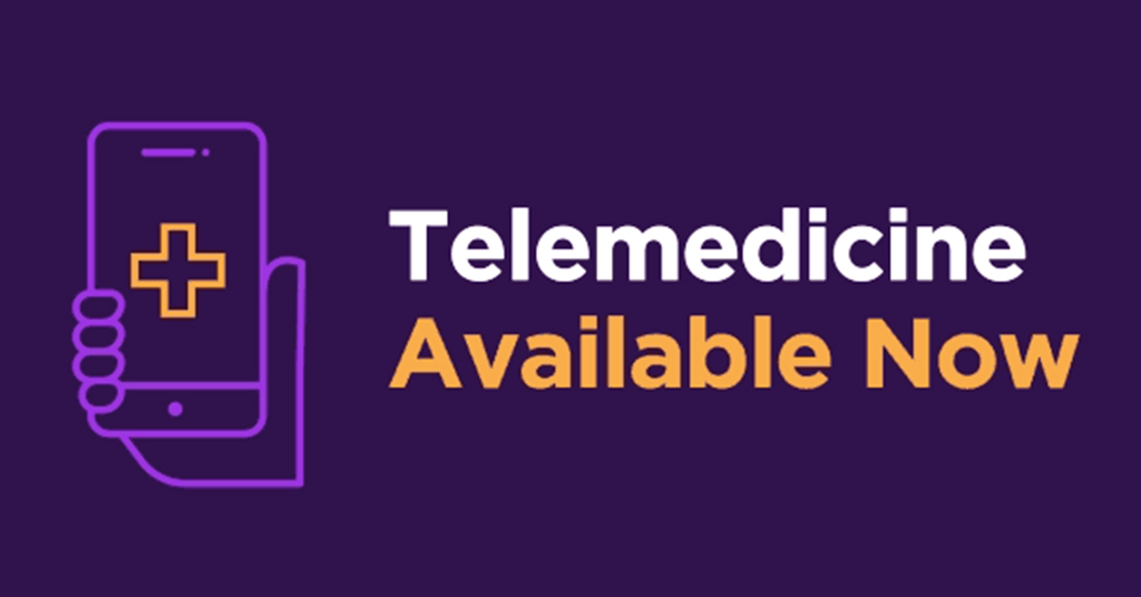Fastmed Urgent Care Introduces Covid 19 Testing And Telemedicine Fastmed