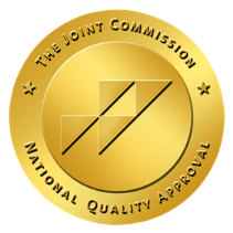 FastMed Joint Commission Accreditation