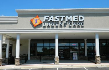 Stratford Rd Walk In Clinic Winston Salem Urgent Care 27103