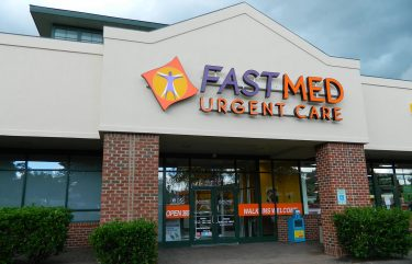 Hendersonville Nc Urgent Care Walk In Clinic Immediate 28792